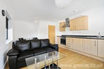 2 bed home in Bowerdean Court...