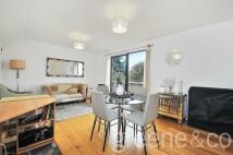 1 bed Flat in Zahra House, Harrow Road...