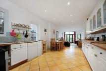 5 bed home to rent in Chevening Road...
