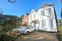 The Avenue Flat for sale