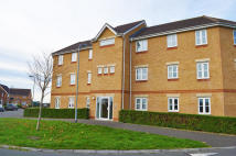 2 bed Apartment in Spencer David Way...