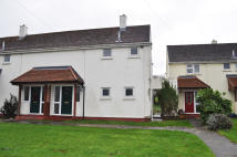 End of Terrace property in Eagle Road, St. Athan...