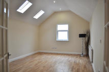 2 bed Apartment for sale in Brunswick Street, Canton...