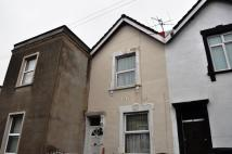 House Share in Queen Street, Eastville...