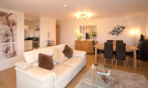 3 bed Apartment to rent in Victoria Wharf...