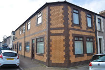 property to rent in Coburn Street,