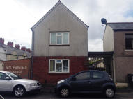 Link Detached House for sale in Fitzroy Street, Cathays...