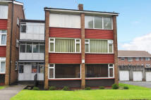 Apartment for sale in Kennerleigh Road, Rumney...