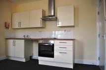 Apartment to rent in Caerphilly Road, Heath...