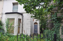 house to rent in The Walk, Cathays...