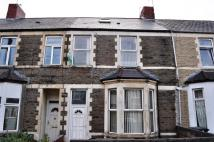 7 bedroom Terraced property for sale in WOODVILLE ROAD, Cardiff...