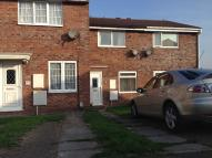 2 bed Terraced home to rent in THE PASTURES, Barry, CF62