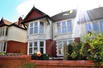 semi detached property to rent in PEN-Y-LAN ROAD, Cardiff...