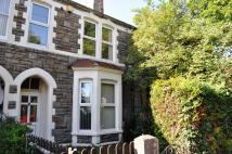 4 bed Terraced home to rent in STACEY ROAD, Cardiff...