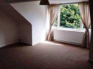 Flat to rent in BEAUFORT ROAD, Bristol...