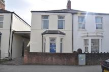 property for sale in Wyeverne Road, Cardiff. CF24 4BG