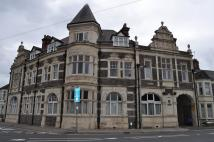 property to rent in Moorland Road, Cardiff. CF24 2LL