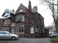 1 bedroom Flat for sale in Ranelagh Lodge...