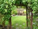 garden pic four