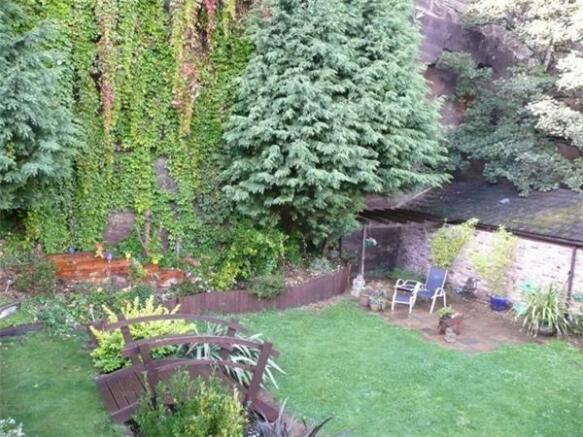 garden pic three