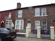 Terraced home for sale in Grey Road, Walton...
