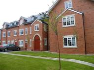 1 bed Apartment in Lynwood Road, Liverpool...