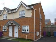 All Hallows Drive Detached house for sale