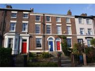 Terraced property for sale in Sandown Lane, Wavertree...