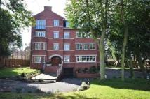 2 bed Apartment in Maycroft House...