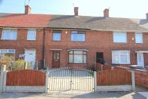 Eastern Avenue Terraced property for sale
