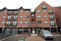 4 bed Apartment in South Ferry Quay...