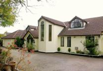 Allerton Road Detached house for sale