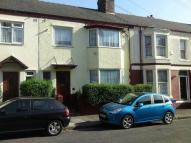 Terraced property for sale in Courtland Road, Allerton...