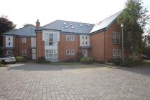 Ivyhurst Court Apartment for sale