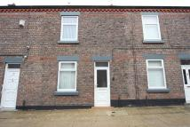 2 bed Terraced house in Meredith Street, Garston...