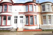 2 bed Terraced house in Alverstone Road...