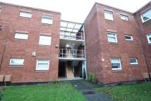 1 bed Flat for sale in Haymans Green...