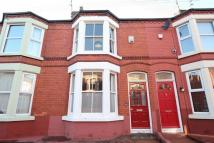 Briardale Road Terraced house for sale