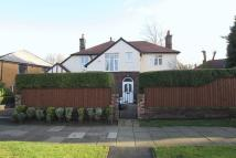 5 bed Detached home in Beauclair Drive...