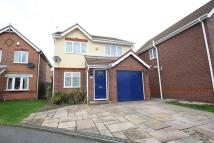 3 bed Detached property in Brambling Park, Halewood...