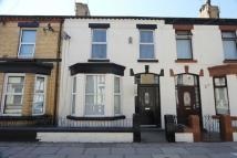 3 bed Terraced home for sale in Nicander Road...