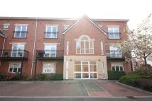 2 bedroom Apartment for sale in Birkdale Court, Huyton...
