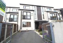 4 bed Terraced house for sale in Peel Street, Toxteth...