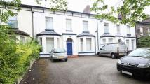 Terraced property for sale in Greenfield Road...