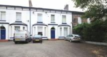 6 bed Terraced property in Greenfield Road...