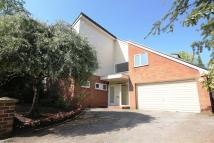 6 bedroom Detached property for sale in Greendale Road, Woolton...