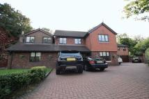 6 bed Detached home for sale in Heathwood...