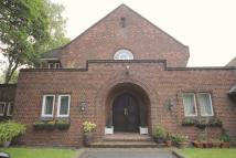 5 bedroom Detached house for sale in Huyton College...