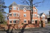 2 bed Flat in Barkfield Avenue, Formby...