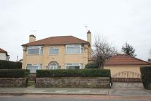 5 bed Detached property for sale in Woolton Road, Wavertree...